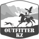 outfitters.kz